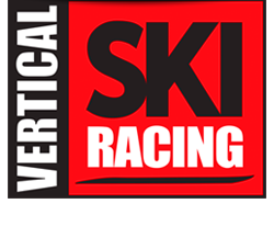 Vertical Ski Racing